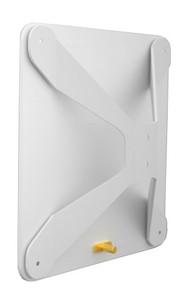 Vulcan RFID™ p11 Antenna Holder | VUL-ADHD-ADANp11-100