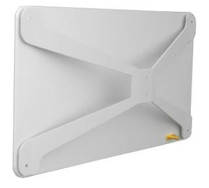 Vulcan RFID™ p12 Antenna Holder   VUL-ADHD-ADANp12-100