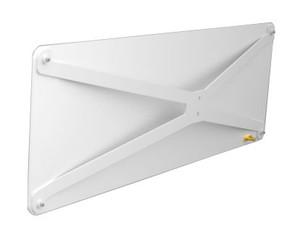 Vulcan RFID™ p13 Antenna Holder   VUL-ADHD-ADANp13-100