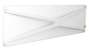 Vulcan RFID™ p14 Antenna Holder   VUL-ADHD-ADANp14-100