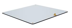 Vulcan RFID™ p22 UHF RFID Antenna (FCC/ETSI) | VUL-ADAN-p22US / VUL-ADAN-p22EU
