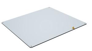 Vulcan RFID™ p33 UHF RFID Antenna (FCC/ETSI) - Flange Right Angle   VUL-ADAN-p33US / VUL-ADAN-p33EU