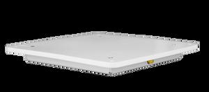 Vulcan RFID™ CP11 UHF RFID Antenna (FCC/ETSI)   VUL-ADAN-CP11US-EMSMA-200 / VUL-ADAN-CP11EU-EMSMA-200