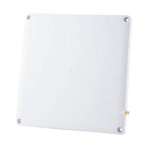 RFMAX R9028LPV/R8658LPV Circular Polarized Antenna (FCC/ETSI) - Flush Mount   R9028-LPV-SSF / R8658-LPV-SSF