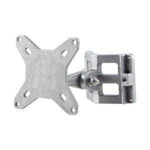 Vulcan RFID™ HDMNT-100MM Mounting Bracket | VUL-HDMNT-100MM