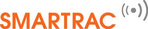 SMARTRAC H146 TiPls HF RFID Dry Inlay (24.2) | 3005377