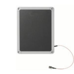 Zebra AN610 Slimline (LHCP) Indoor RFID Antenna (902-928 MHz) | AN610-SCL71129US