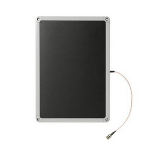 Zebra AN620 Slimline (LHCP) Indoor RFID Antenna (902-928 MHz) | AN620-SCL71131US