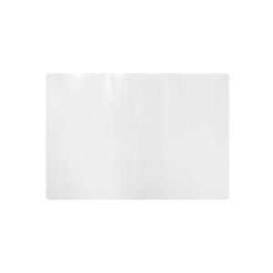 """Confidex (4""""x 6"""") Crosswave Classic™ UHF RFID Label (Monza 4E)   3003313"""