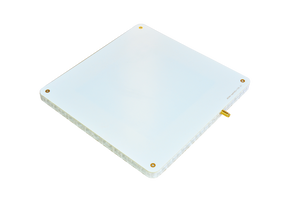Vulcan RFID™ SP11 UHF RFID Antenna (FCC/ETSI)   VUL-ADAN-SP11US / VUL-ADAN-SP11EU
