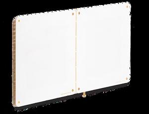 Vulcan RFID™ SP12 UHF RFID Antenna (FCC/ETSI) | ADAN-SP12US / ADAN-SP12EU