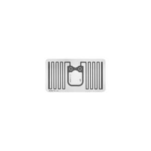 Avery Dennison AD-301r6-P UHF RFID Wet Inlay (Monza R6-P) | RF600901