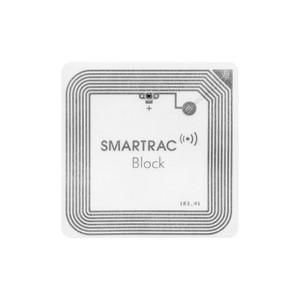 SMARTRAC Block Lite HF Wet Inlay (NXP ICODE SLIX2)   3005878