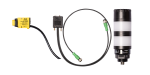SLS RFID smartGPIO Audible Stack-Light & Photo Eye   10000261/10000346