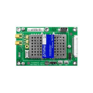 ThingMagic Micro LTE Carrier Board | M6E-MICRO-CB