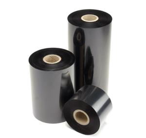 SATO T110A Premier II Wax-Resin Ribbon (Case of 25)
