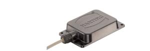 HARTING Ha-VIS Control ETB 92v1 RFID Transponder Tag   20926247055