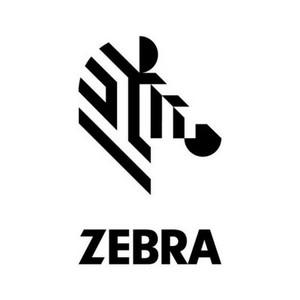 "Zebra RFID Label (3""x1"") - for the Zebra ZQ520 RFID Printer (Case of 12 Rolls - 260 Labels per Roll) | 10026635"