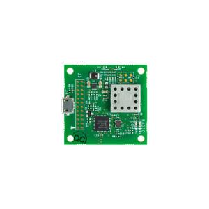 ThingMagic Gemini HF/NFC Reader Module   SM-GM-UB