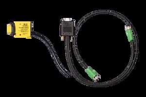 SLS RFID smartGPIO Photo Eye | 10000215/10000362