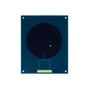 Seeonic EYE Wide-Beam Antenna (Global) | EYE-01