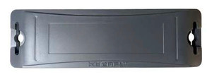 Xerafy Container Trak RFID Tag   X0360-US100-R6 / X0360-EU100-R6P