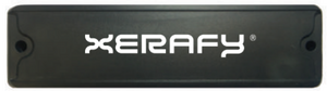 Xerafy Cargo Trak II RFID Tag   X03A2-US100-H3/X03A2-EU100-H3