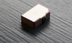 Omni-ID Fit 100 Embedded RFID Tag (866-868 MHz) [B-Stock] | 126-EU-C