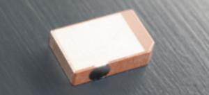 Omni-ID Fit 400 Embedded RFID Tag (902-928 MHz) [Clearance] | 128-US-C