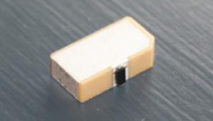 Omni-ID Fit 200 Embedded RFID Tag (866-868 MHz) [Clearance] | 127-EU-C