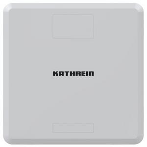 Kathrein Wide-Range 7070 RFID Antenna (FCC/ETSI)   52010334 / 52010333
