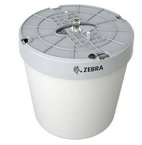 Zebra SP5504 Point of Sale RFID Antenna (FCC)   SP5504-SR01000SSNA