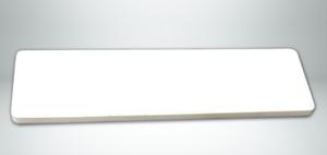 Omni-ID Flex 1600 RFID Tag | 151-US / 151-EU