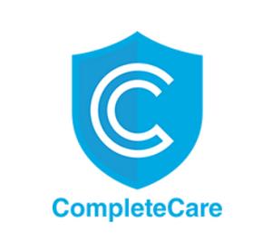 TSL CompleteCare Maintenance Program (1166 Bluetooth Reader) | 1166-X-1Y-CC