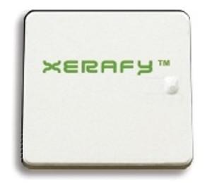 Xerafy Micro-iN RFID Tag (866-868 MHz) [Clearance]   X0230-EU000-H3-C