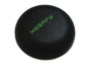 Xerafy Xylinder RFID Tag (866-868 MHz) [Clearance] | X1122-EU100-H3-C