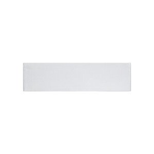 Vulcan RFID Printable Metal Mount Label (70 x 18 mm) | VR-MML-0589A-US / VR-MML-0588A-EU