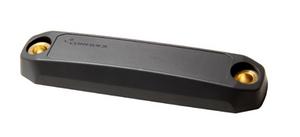 Confidex Ironside Slim RFID Tag (Monza 4E) | 3001949