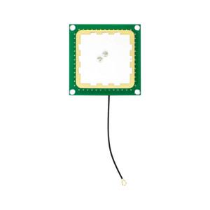 ThingMagic EL6e Reader Module Antenna Kit (NA Range)   PLT-RFID-ANT-EL6E-NA
