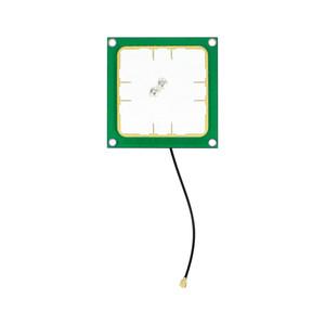 ThingMagic EL6e Reader Module Antenna Kit (EU Range) [Clearance]   PLT-RFID-ANT-EL6E-EU