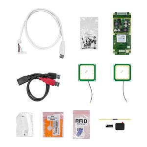 ThingMagic EL6e Embedded RFID Reader Module Developer Kit | PLT-RFID-EL6E-USB-DEVKIT