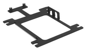 Identix mPad+ Mounting Plate | ID-MPAD-MNT