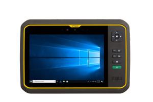 Trimble Yuma 7 Rugged Tablet | YMA7XY-102-00