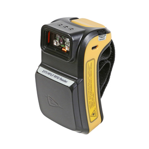 TSL 2173 Bluetooth (HF/LF/Barcode) RFID Reader | 2173-BT-LF-HF-IMG