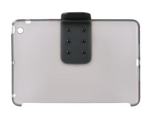 TSL 1153 iPad Mini Mounting Device | 1153-MNT-IPADMINI