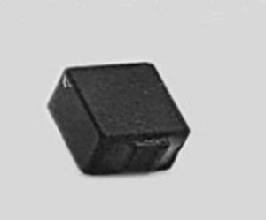 SMARTRAC MAXDURA Ceramic UHF RFID Tag (5 x 5 mm) | 3500199 / 3500220