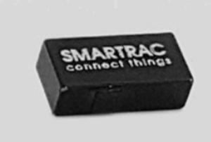 SMARTRAC MAXDURA Ceramic UHF RFID Tag (10 x 5 mm) | 3500198 / 35200219