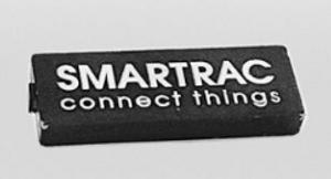 SMARTRAC MAXDURA Ceramic UHF RFID Tag (25 x 9 mm)    3500197 / 3500218