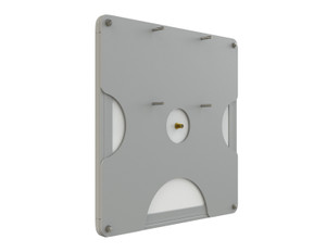 Times-7 A4030C/L Antenna Mounting Plate | 72094