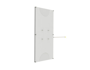 Times-7 A5060/A1163 Antenna Mounting Plate | 72095